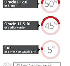 Get Cost Effective Oracle ERP Documentation - IT Convergence