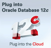 Oracle OpenWorld 13 Outtake: 6 Keys to Know about 12c's In-Memory Option