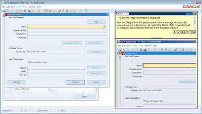 oracle-upk-test-it-mode-screen-shot-example