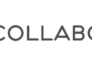 Collaborate 14 Preview