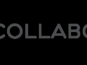 Collaborate 14 Outake: Oracle Development Dilemma OAF vs. ADF