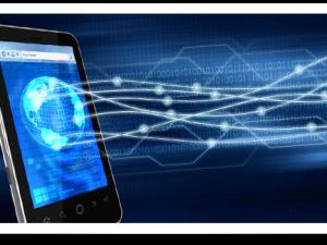 Next Generation Cloud Backups with EMC & ITC Webcast Q&A Transcript