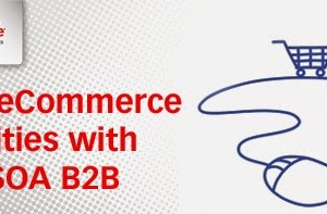Extend e-commerce Capabilities with Oracle SOA/B2B Q & A