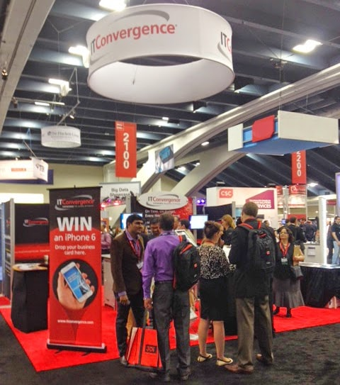 Oracle OpenWorld 2014, UPK at OpenWorld 14