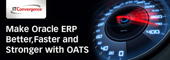 oracle applications testing suite oats erp ebs regression