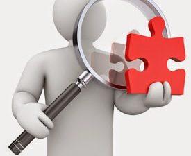 6 Beneficios de Oracle UPK para Testing y Capacitación