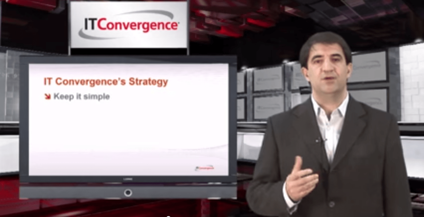 Choices and Challenges in Oracle R12 Upgrade_thumbnail