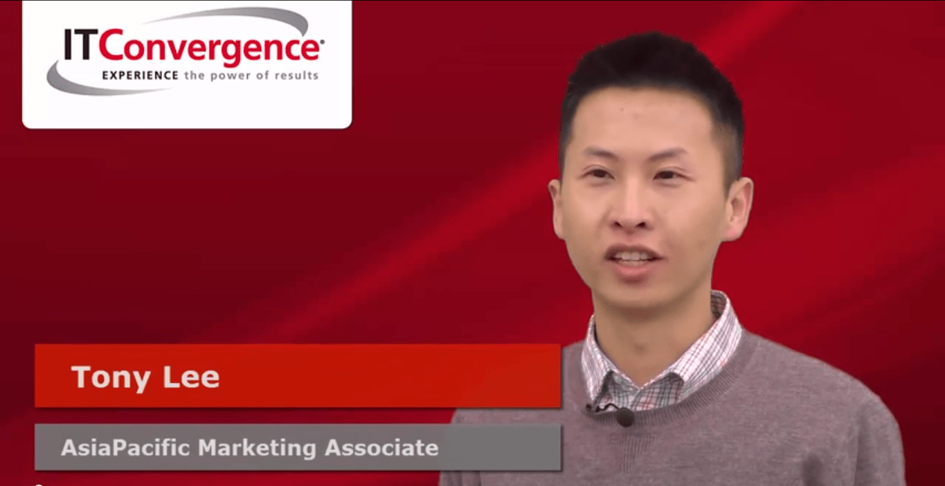 Key Points to Consider while Implementing Oracle EBS [Chinese]