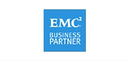 alliances_emc_business_partner