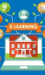 How to Build Engaging eLearning Content_blogspot