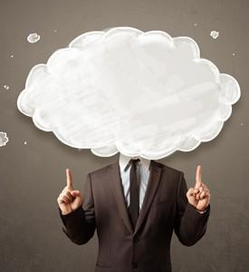 Oracle EBS Cloud