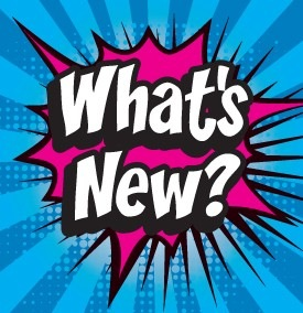 Register for: What's new in UPK 12.1.2?