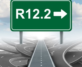 The Road to Your Oracle R12.2 Upgrade – Q&A