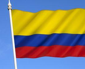 8 Preguntas sobre la nueva factura electrónica en Colombia
