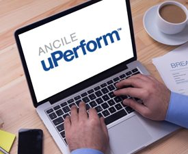 Maximize Your Software Investment with Ancile uPerform 5.3