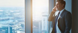 Global ERP Service Provider