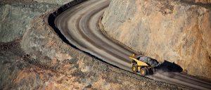 Global ERP Service Provider - Metals & Mining