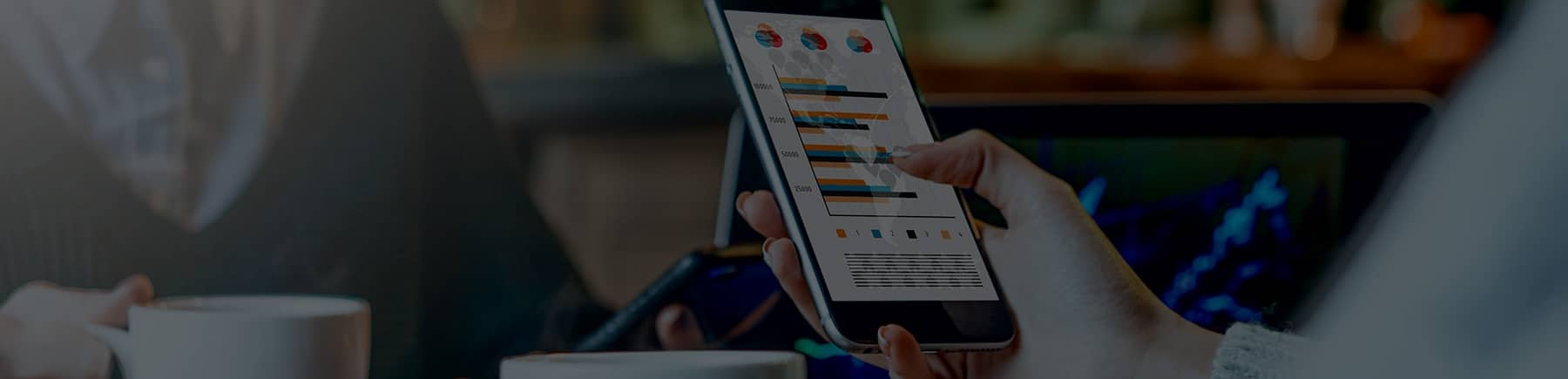 Business Intelligence Mobility
