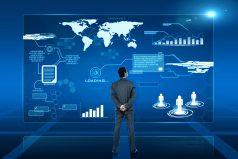 jitterbit-oracle-ebs-salesforce-integration
