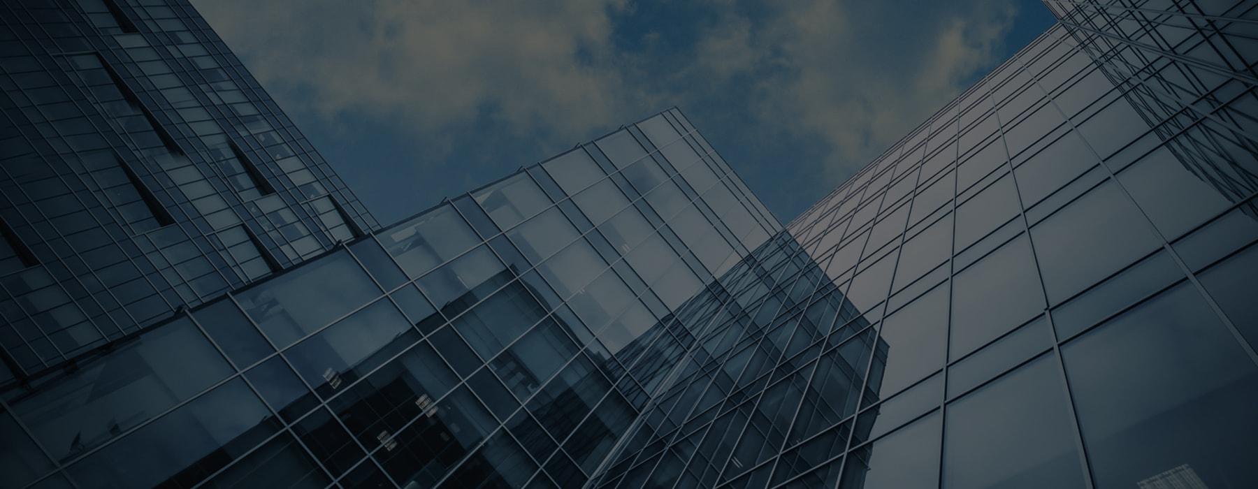 Global ERP Provider