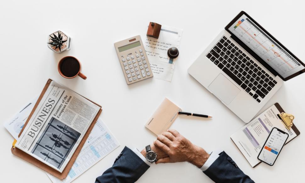 Accounts Payables automation Webinar