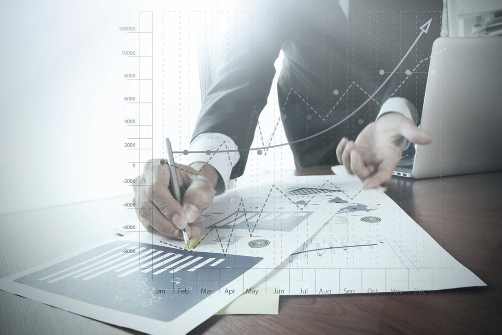 How financial analytics can transform your business