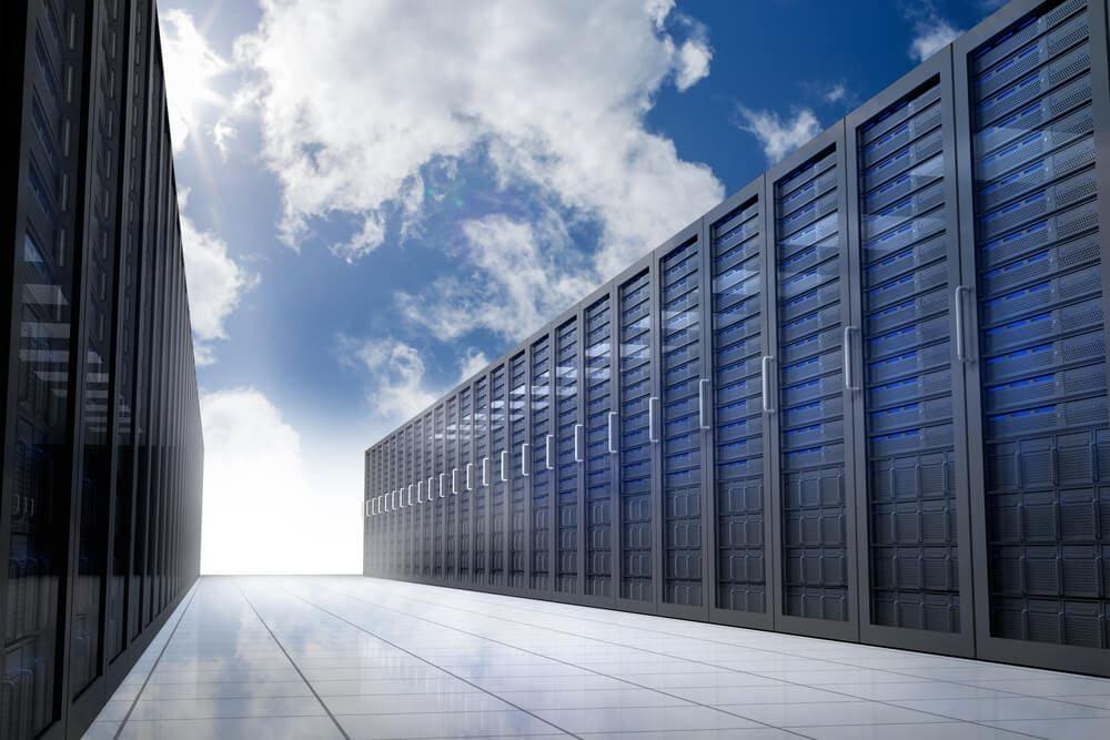 data lake implementation