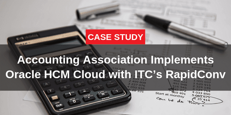 Case-Study-Accounting-Association