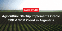 Case-Study-Agriculture-Startup