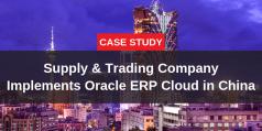 Case-Study-Supply-Trading-Company