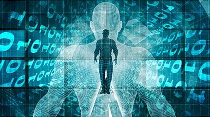 6 Training Best Practices to Ensure Digital Adoption