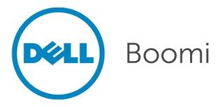 Dell-Boomi