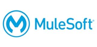 MuleSoft-logo2