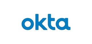 Octa-Logo