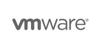 WMware-logo