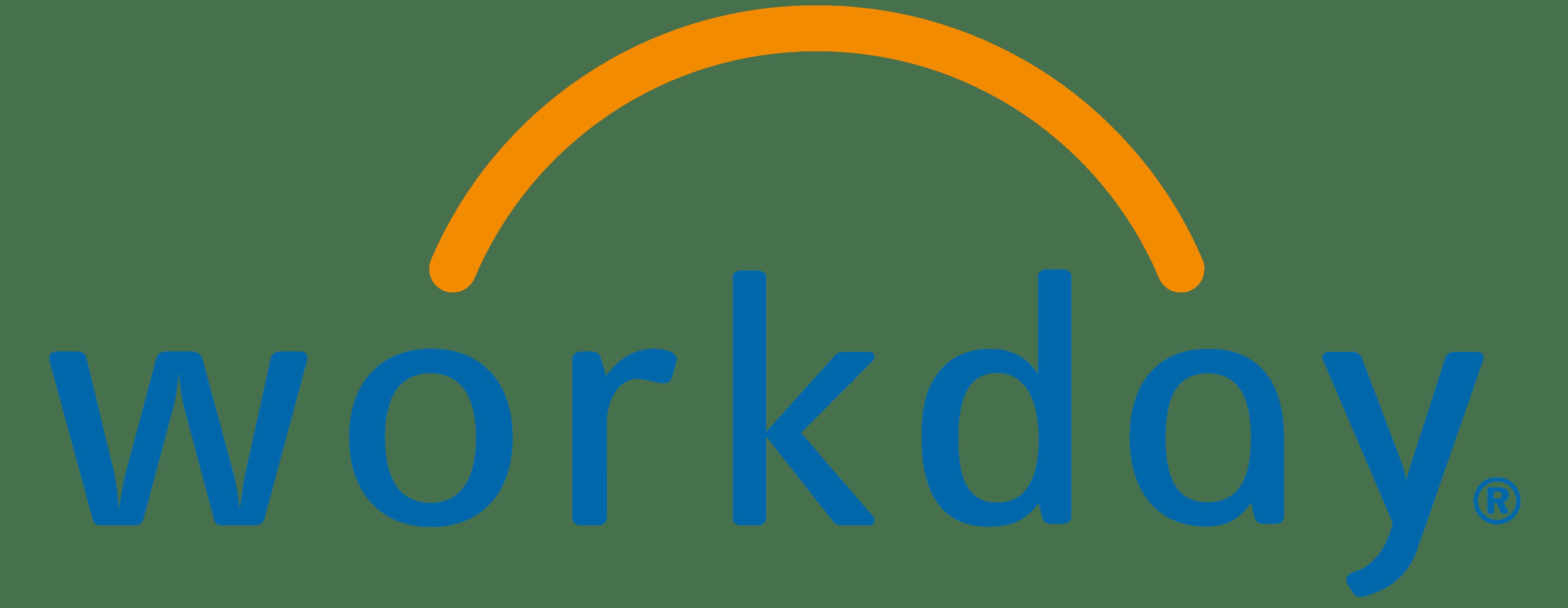 Workday_Logo