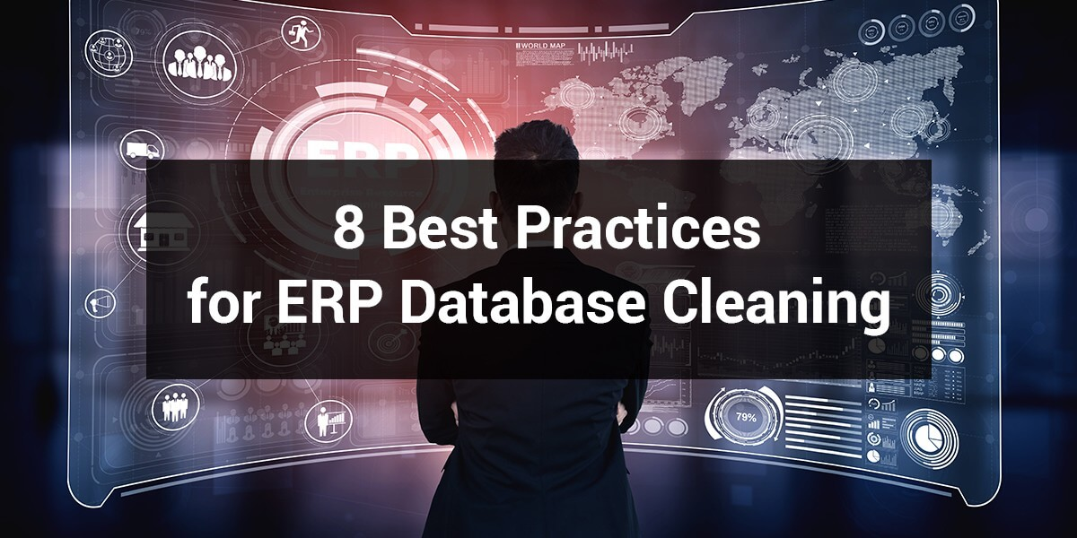 8-Best-Practices-for-ERP-Database-Cleaning