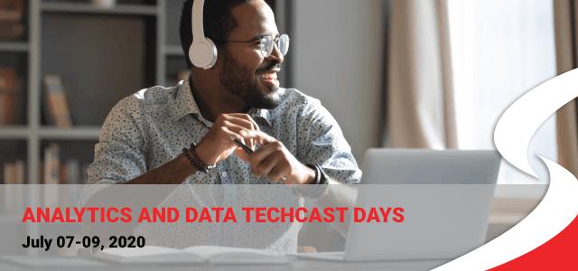 ANALYTICS-AND-DATA-TECHCAST-2020-IT-CONVERGENCE