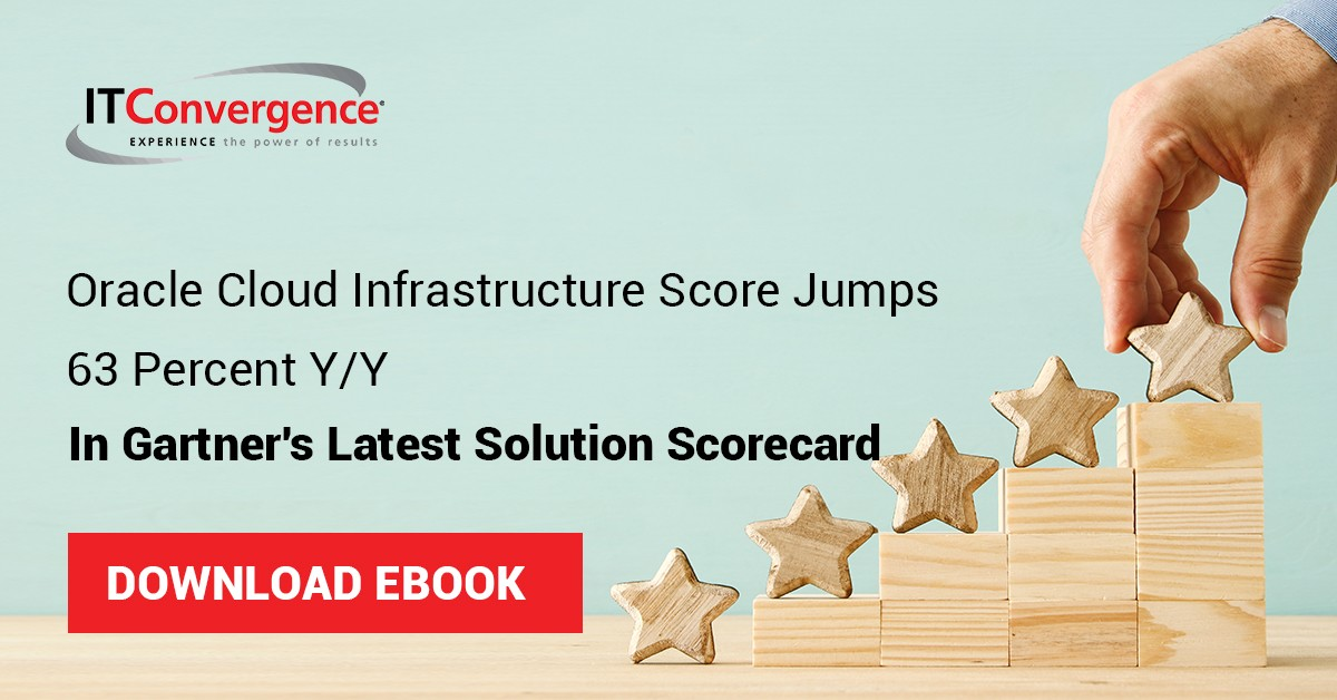 Oracle-Cloud-Infrastructure-Score-Jumps-63-Percent-blog