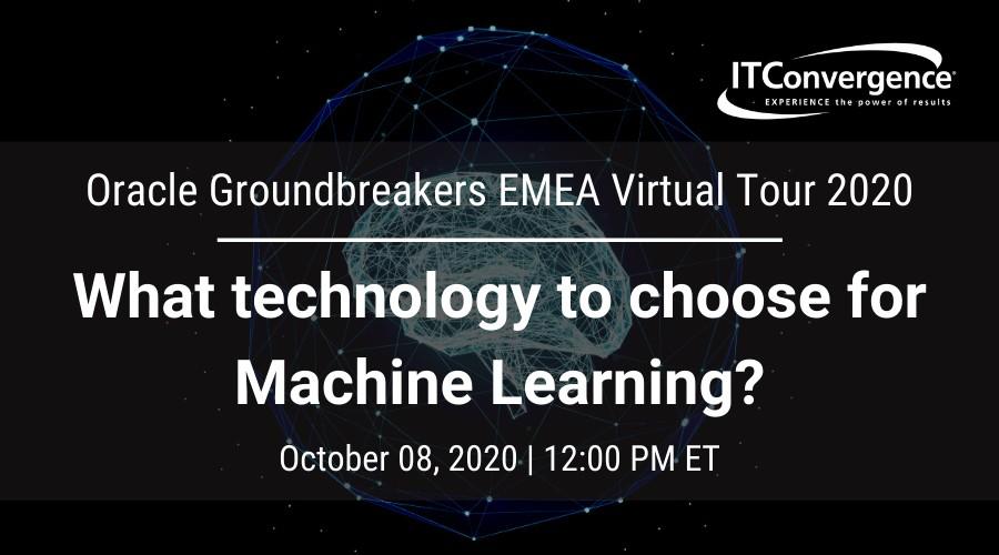 Oracle-Groundbreakers-EMEA-Virtual-Tour-2020