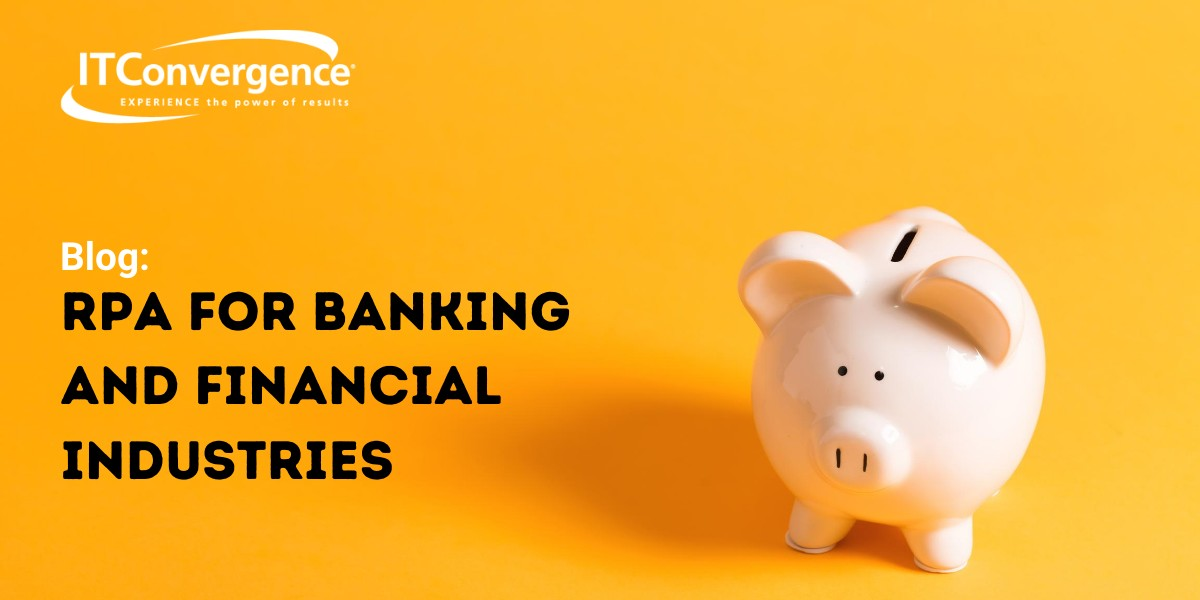 RPA-in-Banking-and-Financial-Services