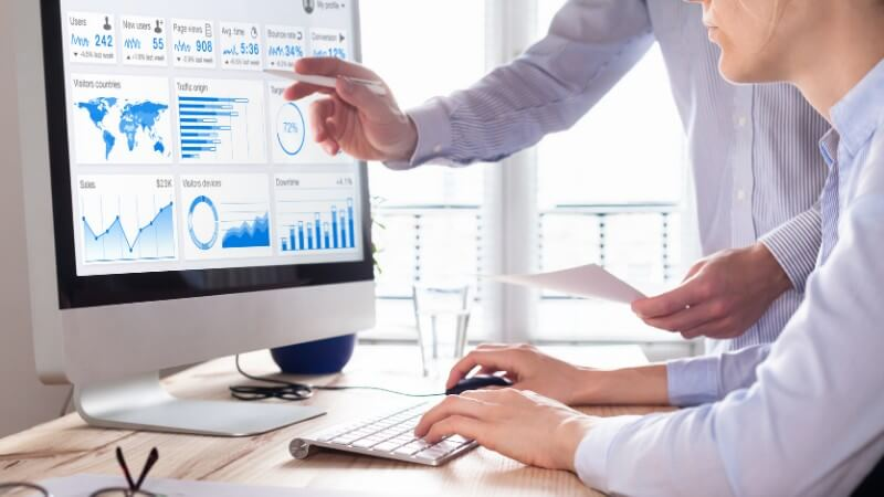 benefits-of-self-service-analytics