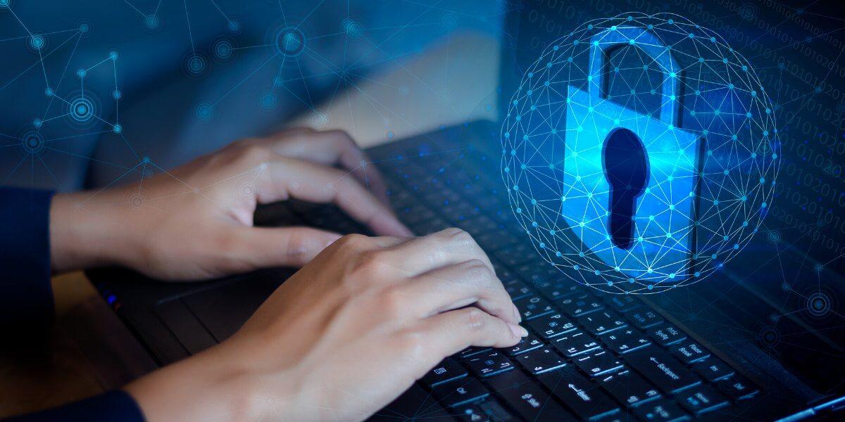 epm-cloud-migration-security