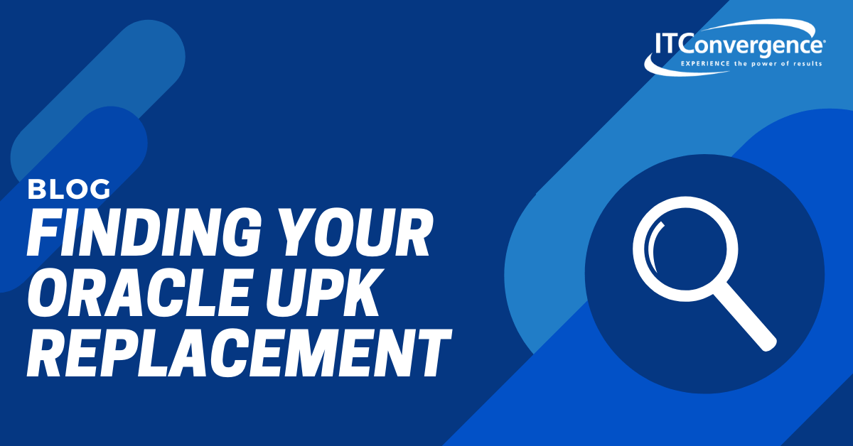 finding-your-upk-replacement
