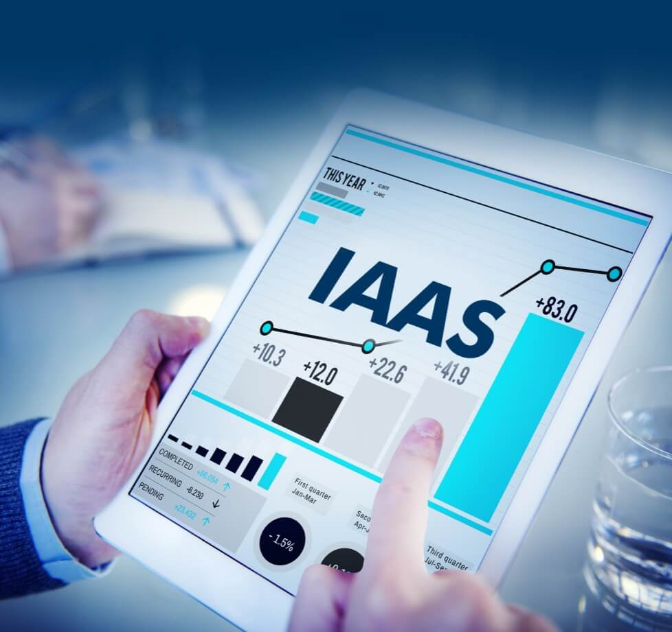 reasons-not-to-migrate-to-iaas