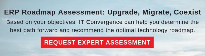 request-expert-assessment