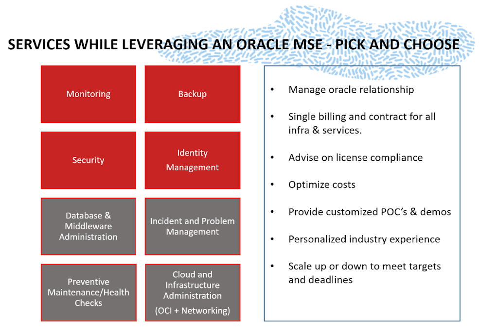 sercices-while-leveraging-oracle-mse-pick-and-choose