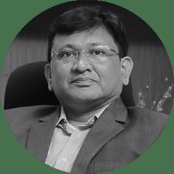 Vijay Pachika
